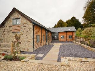 41133 Barn in Dulverton, Wheddon Cross