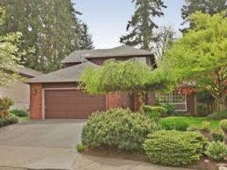 Beautiful Home Near Portland, OR, Tigard
