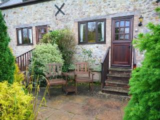 40483 Cottage in Lyme Regis, Smallridge