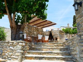 The House of Prince - Your home away from home near Athens and beautiful beaches