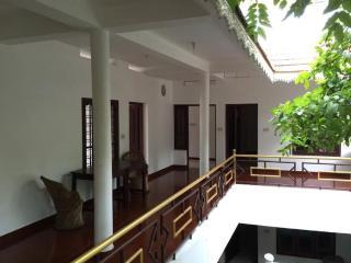 Thriphala Ayurveda panchakarma Centre