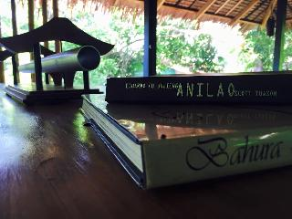 Pinoy Divers Vacation Home Anilao