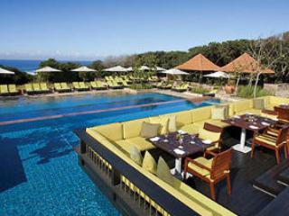 Zimbali Holiday houses, Ballito