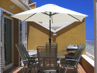 Luxury 2 bed Apartment  Cumbre Del Sol, Moraira, Benitachell