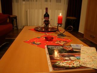 Apartament Milea, Sibiu