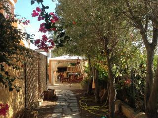 vacanzerelax2016 appartamento in grazioso villino, San Teodoro