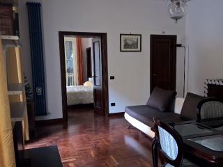 Casa Morgana-Napoli centro storico
