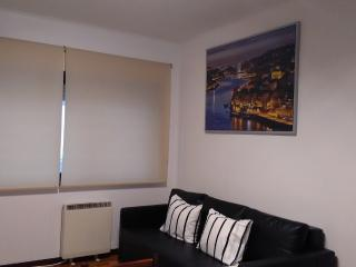 Maria's Apartment... Your home in Oporto!