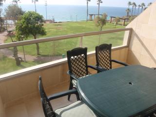 Netanya Dream's apartments W4