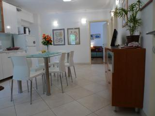 Fantastic Apartment near Beach, Split