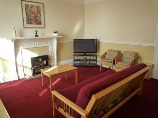 Heywood Lodge Holiday Apartments