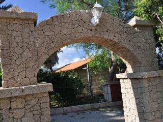 Planta Baja Bio Casa en la Finca Yphys