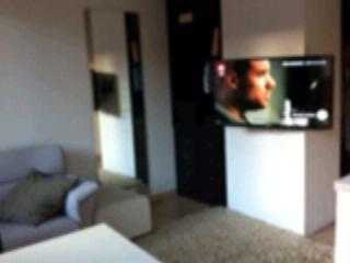 mini appartamento, Castelfranco Emilia