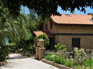 Atico en Bio Casa Finca Yphys, Güímar