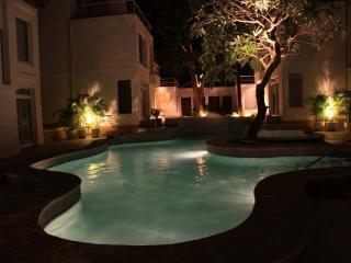 Casa Jia Goa, Candolim