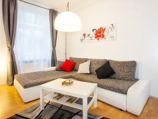 Apartment Matea in Heart of Zagreb