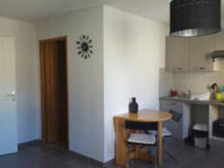 Studio 2* à Embrun
