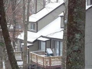 Angie's Sugar Shack - Sugar Mountain Ski Resort