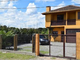 Residencial Dom Celeste, Canela