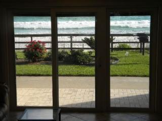 GROUND FLOOR WALK OUT 2 BEACH UNIT!, Panama City Beach