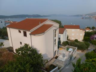 APARTMENT TONI, Trogir