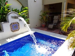 Perfect Private Vacation Rental! - Recent review, Puntarenas