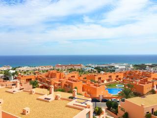 Mojacar Playa Apt