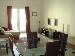 Full Furnished Apartment - Daily Rent, Sharjah