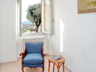 Casa Verdi Orizzonti, Amelia