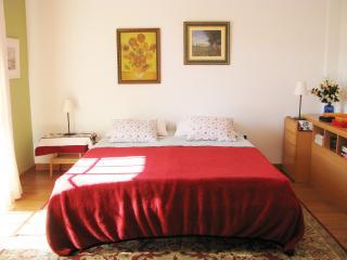 Suite en Chalet Anagato