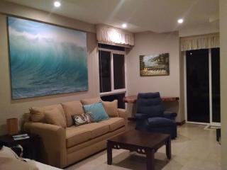 Large 1-Bedroom in Luxury Condo, Tamarindo
