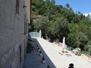 Casa da Barca in Cabri Geres