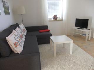 Allgäu Apartment - Komfort Apartment