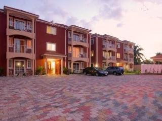 Paradise Place   881.   0243, Kingston