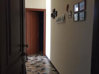 Casa in ogliastra, Bari Sardo