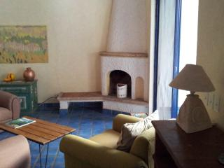 The Perfect Location in Lower Ajijic Village
