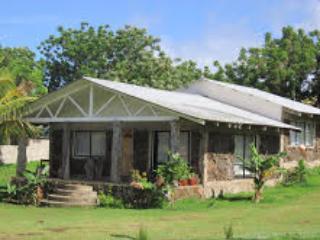HareoMini Isla de Pascua, Hanga Roa