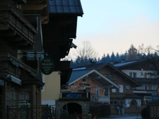 Cheapest rooms at the Ski Run, Neukirchen am Grossvenediger