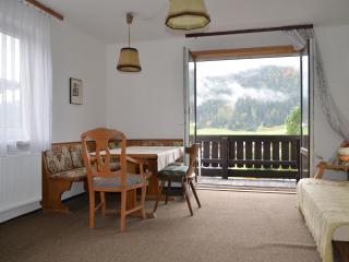 Cheapest rooms at the Ski Run, Neukirchen am Grossvenediger