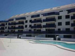 Luxueux appartement neuf centre ville, plages,port, Denia
