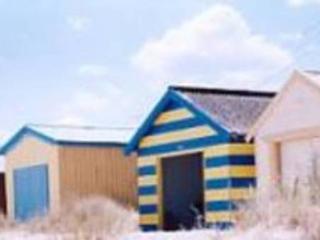 Nazaaray  Beach House , Rosebud, Mornington Peninsula