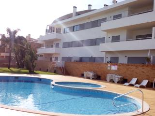 VilaPraia, Magnificent and very spacious apartment, Lagos