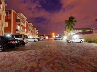 Paradise Place King, Kingston
