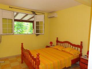 Location Appartement 2 pièces à La Trinité, La Trinite