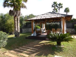 Beautiful decorated private Villa Casa El Paraiso (AC)