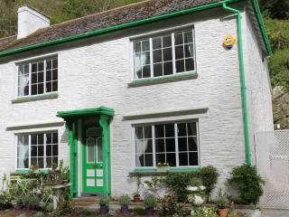 2 Sunbeams Cottage, Looe