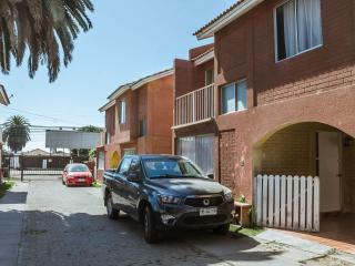 Arriendo Casa Verano / Summer house daily rent