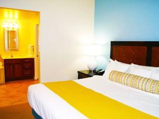 Wyndham Ocean Boulvard , 2 Bedroom/2Bathroom/delux, North Myrtle Beach