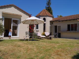 Willows End Homestay - self catering
