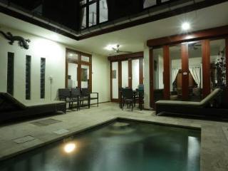 Kuta Bali - Villa Ceria Tranquil Accommodation